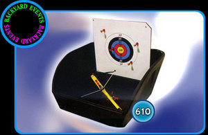Crossbow 610  0  DISCOUNTED PRICE
